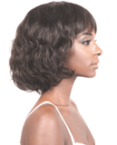 Motown Tress Go Girl Synthetic Wig - 95 - Beauty EmpireMotown Tress - 2