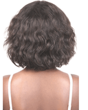 Motown Tress Go Girl Synthetic Wig - 95 - Beauty EmpireMotown Tress - 3