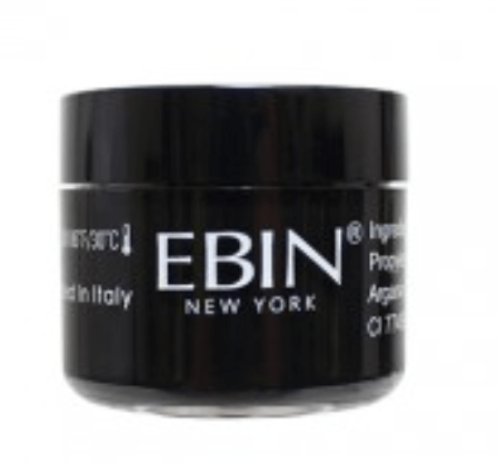 EBIN New York 24 Hour Colored Edges 0.5 oz - Beauty Empire