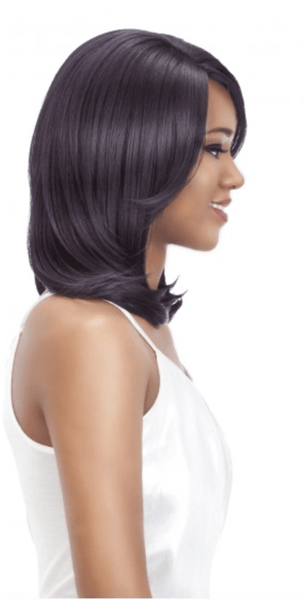 Vivica A. Fox Pure Stretch Cap Wig - Chikita - Beauty EmpireVivica A Fox - 2