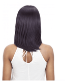 Vivica A. Fox Pure Stretch Cap Wig - Chikita - Beauty EmpireVivica A Fox - 3