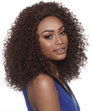 Outre Lace Front Wig - Myra - Beauty EmpireOutre - 1