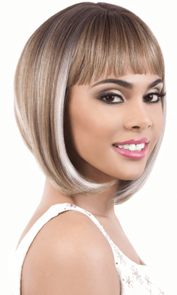 Motown Tress Synthetic Wig - Connie - Beauty Empire