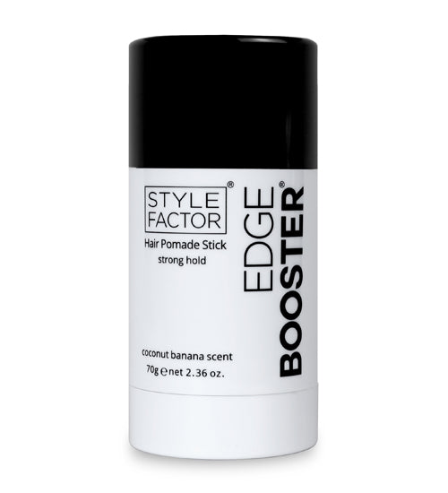 Style Factor Edge Booster Hair Pomade Stick