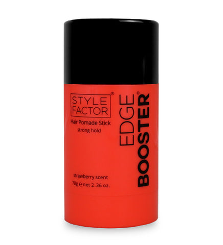 Style Factor Edge Booster Hair Pomade Stick - Beauty Empire
