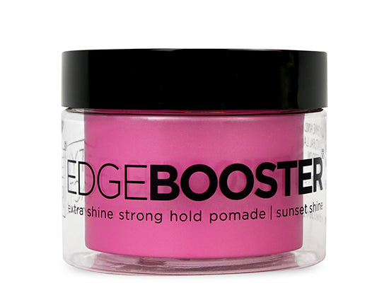 Style Factor Edge Booster Pomade (3.38 oz) - Beauty Empire