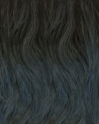 Sensationnel Empress Lace Part Wig - Kenzie