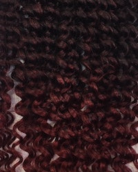 I&I Innocence EZ Crochet - Bohemian Wave 18 Inches - Beauty Empire
