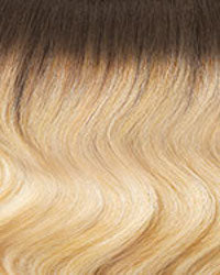 Sensationnel Dashly Synthetic Wig - Unit 4