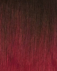 Sensationnel Dashly Synthetic Wig - Unit 4 - Beauty Empire