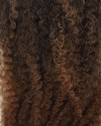 Freetress Equal Jamaican Twist Braiding Hair - Beauty Empire