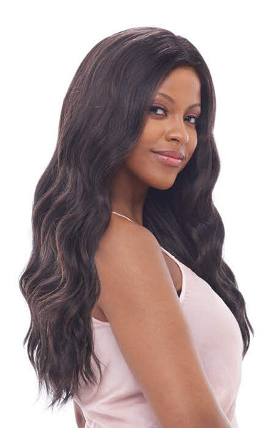 Vanessa Top Super Middle Part Lace Part Wig - Tops M Jolene - Beauty Empire