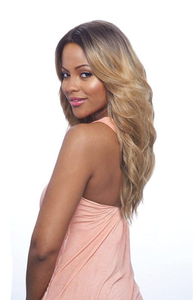 Vanessa Tops Middle C-Side Lace Part Wig - Tops MC Yowon - Beauty Empire