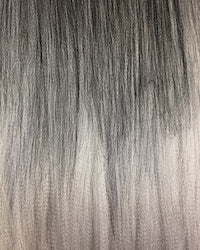 Freetress Braid Pre-Stretched - 3X 301 28 Inches