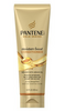 Pantene Gold Series Moisture Boost Conditioner - 8.4oz