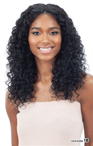 Freetress Equal Freedom Part Lace Front Wig - Free Part Lace 205