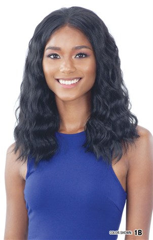 Freetress Equal Illusion Synthetic Lace Front Wig - IL001