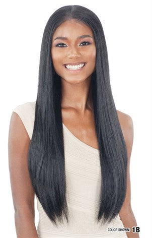 Freetress Equal Illusion Synthetic Lace Front Wig - IL003