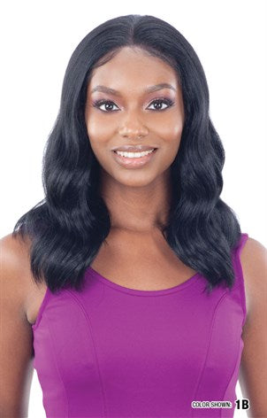 Freetress Equal Illusion Synthetic Lace Front Wig - IL004