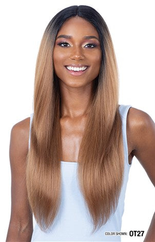 Freetress Equal Lite Synthetic Lace Front Wig - LFW 003