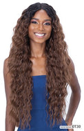Freetress Equal Lite Synthetic Lace Front Wig - LFW 005