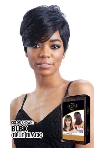Freetress Equal Synthetic Wig - Charlie - Beauty Empire