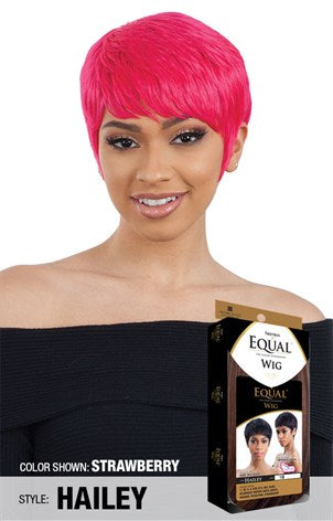 Freetress Equal Synthetic Wig - Hailey - Beauty Empire