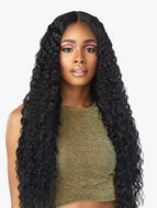 Sensationnel Butta Lace Synthetic HD Lace Front Wig - Butta Unit 3
