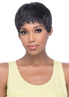 Vivica A. Fox Synthetic Wig - AW-Carrie