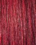Outre 100% Human Hair Weaving Premium Duby - Beauty EmpireOutre - 17