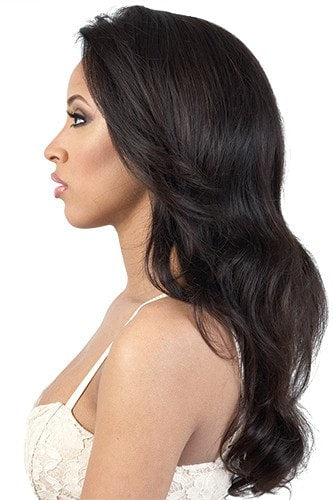 Motown Tress Brazilian Remy Lace Front Wig - L.Jane - Beauty EmpireMotown Tress - 2