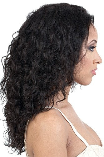 Motown Tress Brazilian Remy Lace Front Wig - L.Faye - Beauty EmpireMotown Tress - 2