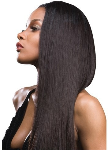 Model Model 100% Remy Human Hair - Dreamweaver - Beauty Empire