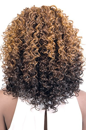 Motown Tress Go Girl Synthetic Wig - 96 - Beauty EmpireMotown Tress - 3