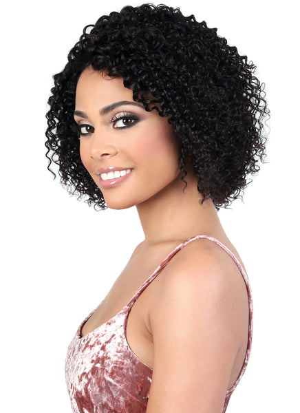 Motown Tress Persian Virgin Remy Lace Part Swiss Lace Wig – HPLP.Miko