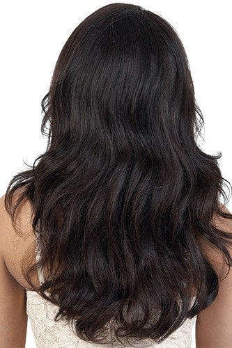 Motown Tress Brazilian Remy Lace Front Wig - L.Jane - Beauty Empire