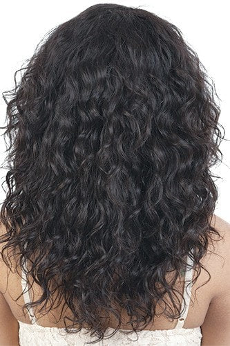 Motown Tress Brazilian Remy Lace Front Wig - L.Faye - Beauty EmpireMotown Tress - 3