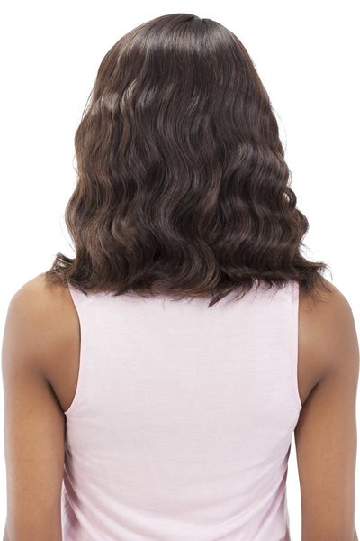 Vivica A. Fox Pure Stretch Cap Synthetic Wig - Erison