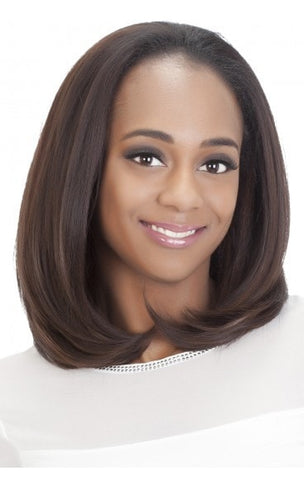 Vivica A. Fox Express Wig - FHW Sabrina - Beauty EmpireVivica A Fox - 1