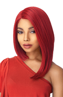 Sensationnel Shear Muse Lace Part Wig - Kendall - Beauty Empire
