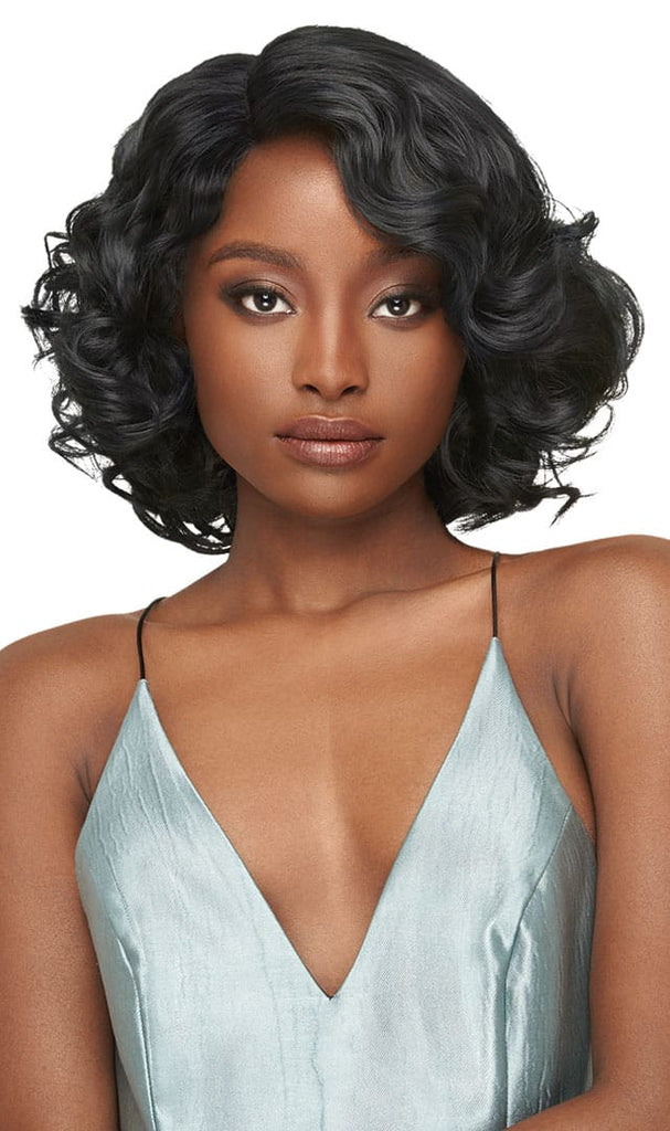 Outre Lace Front Wig - Aiden