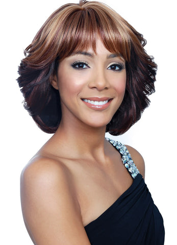 Bobbi Boss Premium Synthetic Wig - M843 Gabrielle - Beauty EmpireBobbi Boss - 1