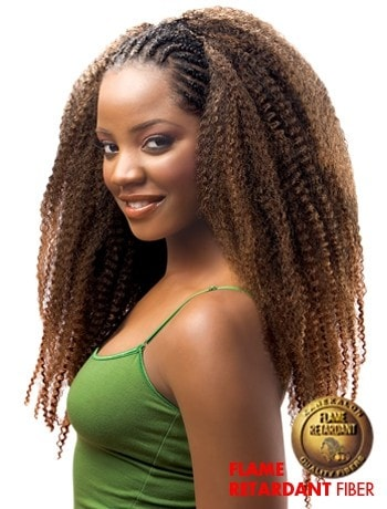 Zury Marley Braid - Beauty Empire