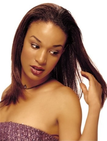 Zury Human Hair Micro Yaky Perm - Beauty EmpireZury - 1