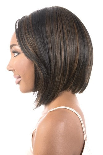 Motown Tress Lace Front Wig - LSDP Olay - Beauty EmpireMotown Tress - 2