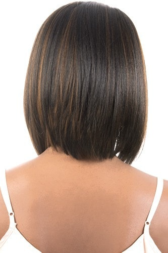 Motown Tress Lace Front Wig - LSDP Olay - Beauty EmpireMotown Tress - 3