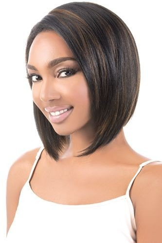 Motown Tress Lace Front Wig - LSDP Olay - Beauty EmpireMotown Tress - 1