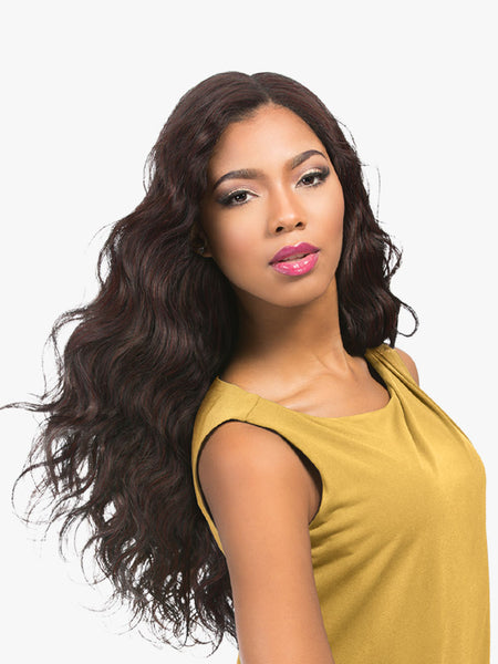 Buy One Get One Free Sale: Sensationnel Empire Body Wave - Beauty Empire