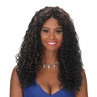Zury Sis Sassy Wig - Cardi - Beauty Empire