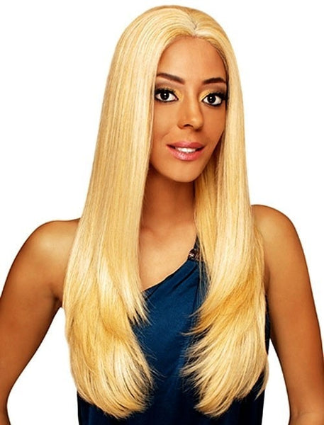 Zury Hollywood Sis Lace Wig - CFL H Shalala - Beauty Empire